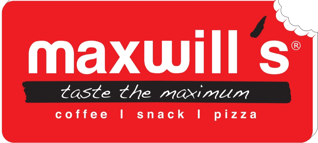 Maxwill's, Taste the maximum